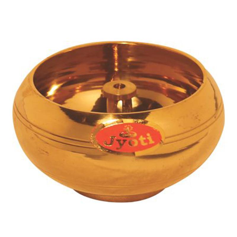 Bowl Nanda Bn